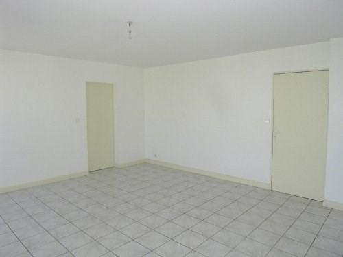 Location appartement Cognac 430€ CC - Photo 4