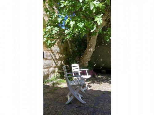 Verkauf - Verkaufsstand 3 Zimmer - 85 m2 - Bordeaux - Photo