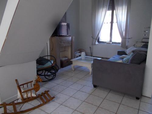 Vente - Maison de ville 7 pièces - 110 m2 - Tourcoing - Photo