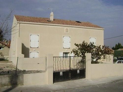 Location appartement Chateauneuf les martigue 830€cc - Photo 5