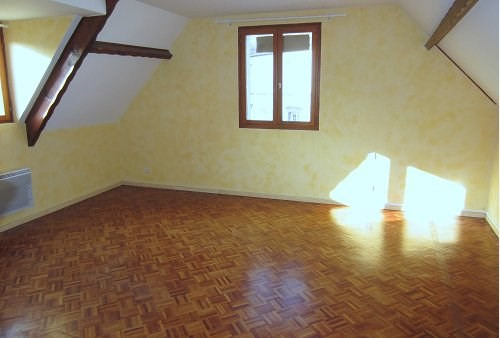Vente appartement Bu 88500€ - Photo 2