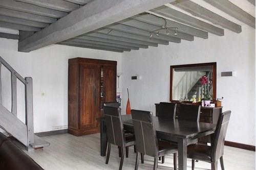 Vente maison / villa Bu 320000€ - Photo 6