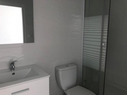 Продажa - квартирa 2 комнаты - 34,6 m2 - Lyon 6ème - Photo