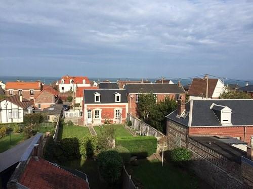 Verkauf haus Neuville les dieppe 128000€ - Fotografie 3