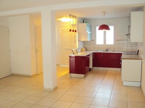 Location maison / villa Martigues 1100€cc - Photo 2