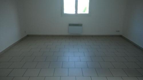 Aрендa - квартирa 2 комнаты - 40 m2 - Aulnoy lez Valenciennes - Photo