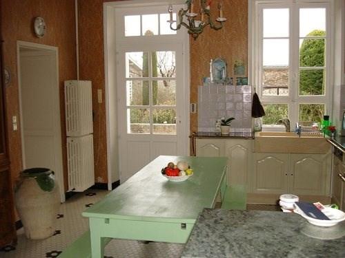 Vente maison / villa Cognac 402800€ - Photo 6