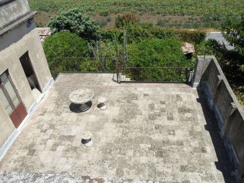 Venta  - villa 12 habitaciones - 380 m2 - Fiumefreddo di Sicilia - Photo