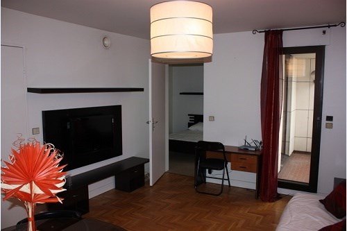 Rental apartment Saint-mande 1 289€ CC - Picture 3