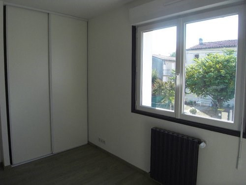 Rental apartment Cognac 397€ CC - Picture 5