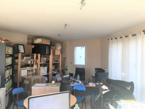 Location - Bureau - 60 m2 - Entraigues sur la Sorgue - Photo