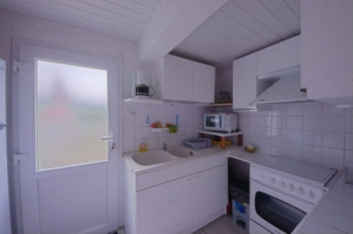 Sale - House / Villa 6 rooms - 180 m2 - Saint Pierre Quiberon - Photo