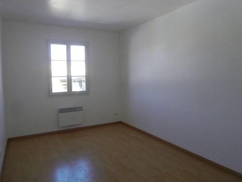 Rental house / villa Cognac 750€ +CH - Picture 6