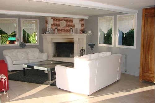 Verkauf haus Montigny 285000€ - Fotografie 3