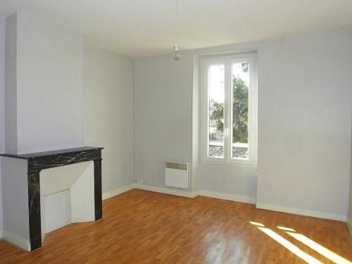 Rental house / villa Jarnac 515€ CC - Picture 4