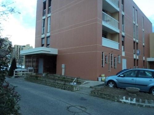 Location appartement Marignane 880€ CC - Photo 6