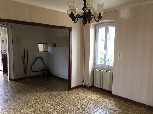 Vente maison / villa Direction pons 81375€ - Photo 6