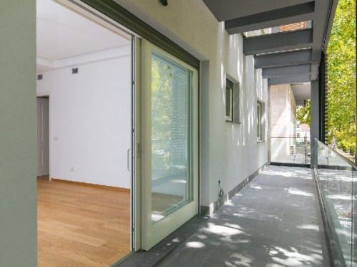 出售 - 公寓 2 间数 - 78 m2 - 罗马市 - Photo