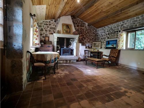 Verkoop van prestige  - Huis 15 Vertrekken - 510 m2 - Cieux - Photo