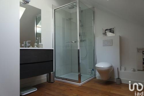 Verkauf - Wohnung 8 Zimmer - 220 m2 - Yerres - Photo