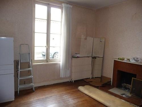 Sale house / villa Cognac 128400€ - Picture 4