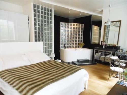 Deluxe sale apartment Paris 9ème 1440000€ - Picture 6