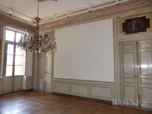 Locação residencial de prestígio - Apartamento 5 assoalhadas - 215 m2 - Aix en Provence - Photo