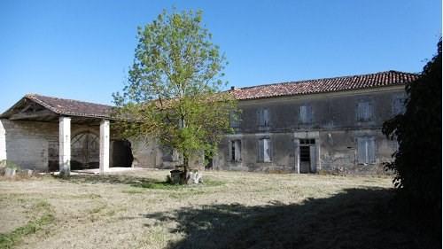 Vente maison / villa 5mn cognac 117700€ - Photo 2