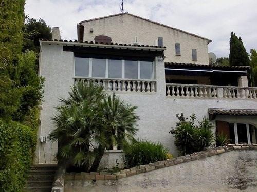 Vente de prestige maison / villa St mitre les remparts 615000€ - Photo 2