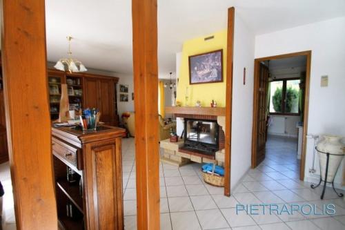 Venta  - Casa 5 habitaciones - 100 m2 - Simandres - Photo