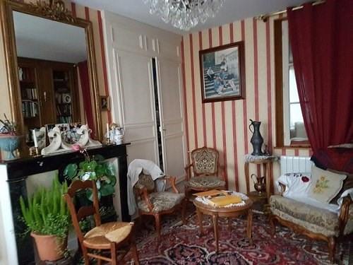 Vente maison / villa Aumale 250000€ - Photo 3