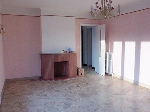 Location maison / villa Houdan 980€ CC - Photo 3