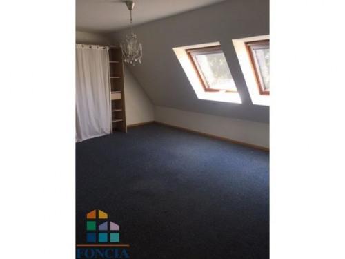 Alquiler  - Duplex 4 habitaciones - 82,27 m2 - Strasbourg - Photo