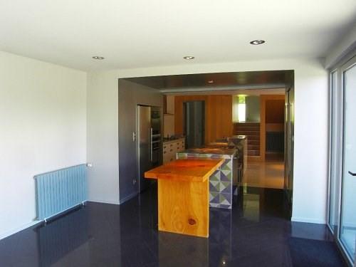 Location maison / villa 5 mn est cognac 1385€ CC - Photo 5