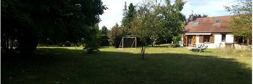 Vente maison / villa Bu 231000€ - Photo 3