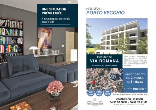 New home sale - Programme - Pilkino - Photo