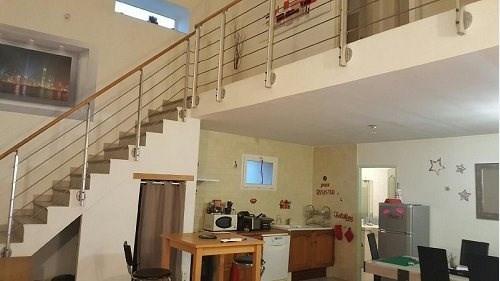 Location appartement Chateauneuf les martigue 1000€cc - Photo 3