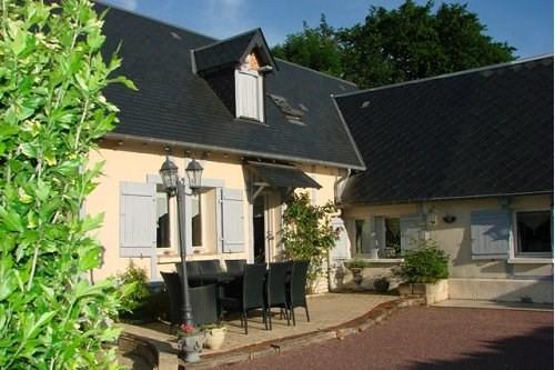 Verkauf haus Montigny 285000€ - Fotografie 1