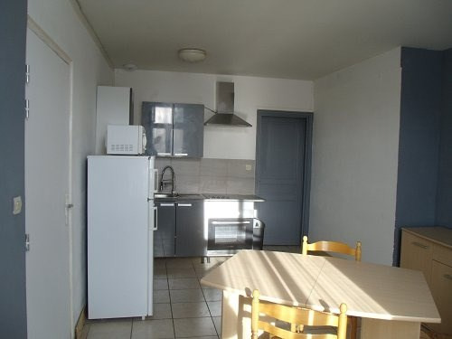 Investment property building Grandvilliers 199 000€ - Picture 2
