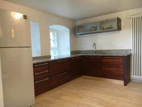 Rental - Property 7 rooms - Lutry - Photo