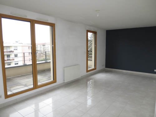 Vente appartement Tassin-la-demi-lune 200000€ - Photo 2