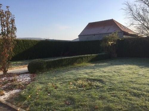 Sale house / villa St nicolas d aliermont 169000€ - Picture 4