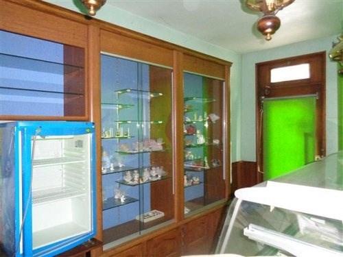 Vente maison / villa Anet 122000€ - Photo 5