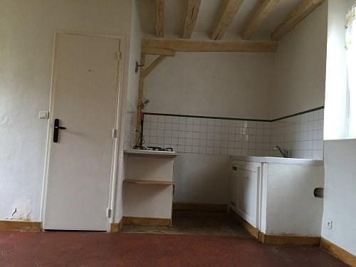 Alquiler  apartamento Bû 500€ CC - Fotografía 3