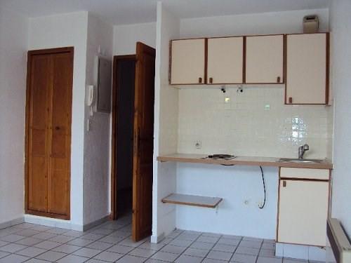Location appartement Martigues 493€ CC - Photo 5