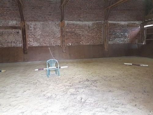 Sale house / villa Beauvais 372000€ - Picture 2