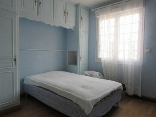 Vente - Villa 4 pièces - 145 m2 - Darvoy - Photo