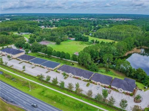 Venta  - Local - 659,61 m2 - Land O' Lakes - Photo