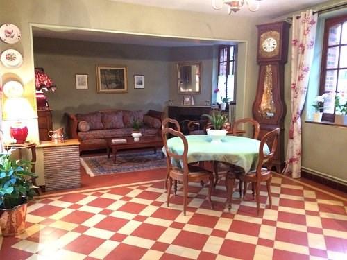 Vente maison / villa Bu 275000€ - Photo 5