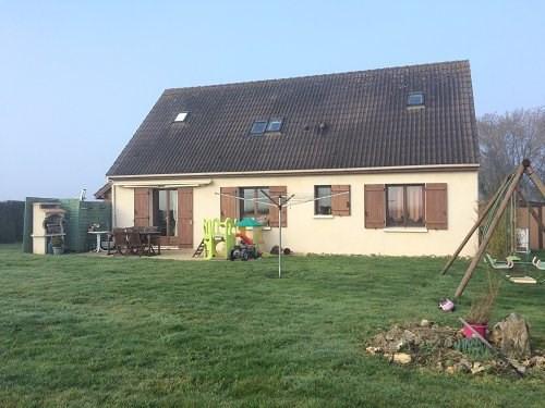 Vendita casa Bu 257000€ - Fotografia 1